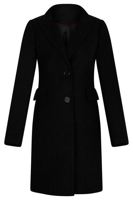 Płaszcz modena 2 zloty Próchnik