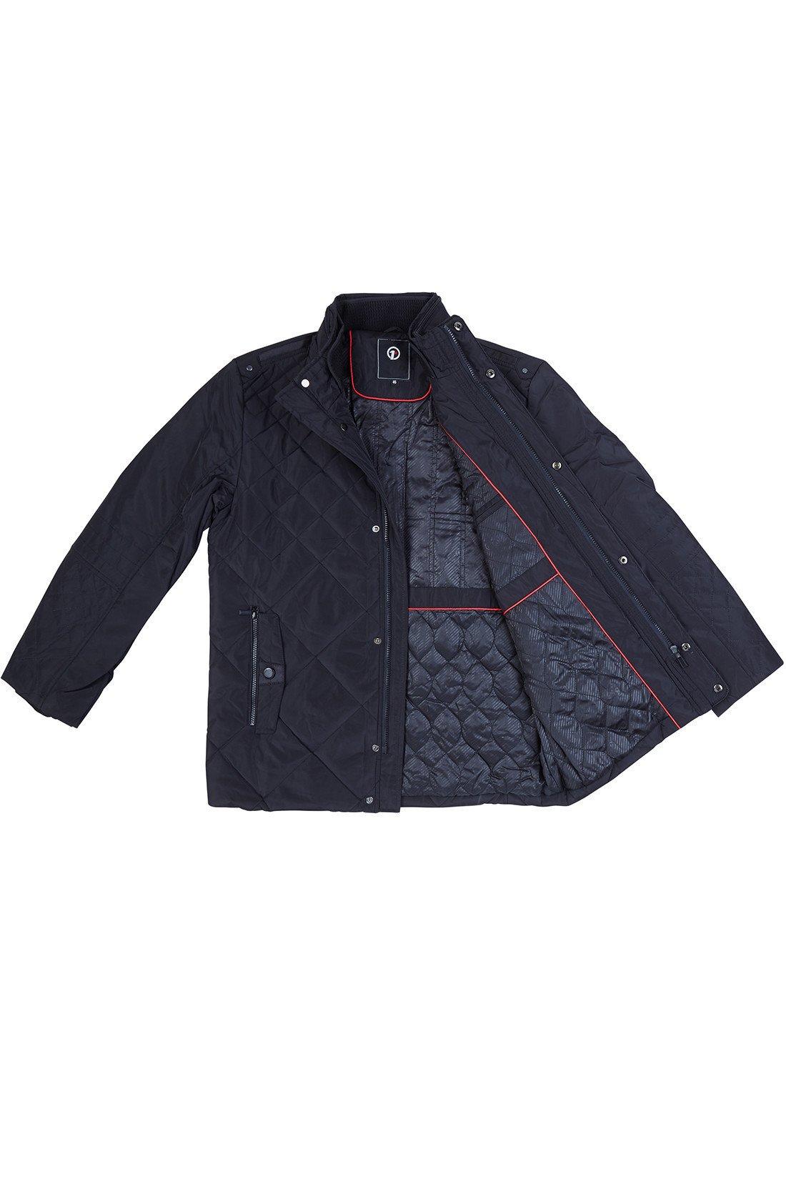 538b6ef1d553 https   modon.pl product-pol-4-Sukienka-Dagon-2163-czarna-z ...
