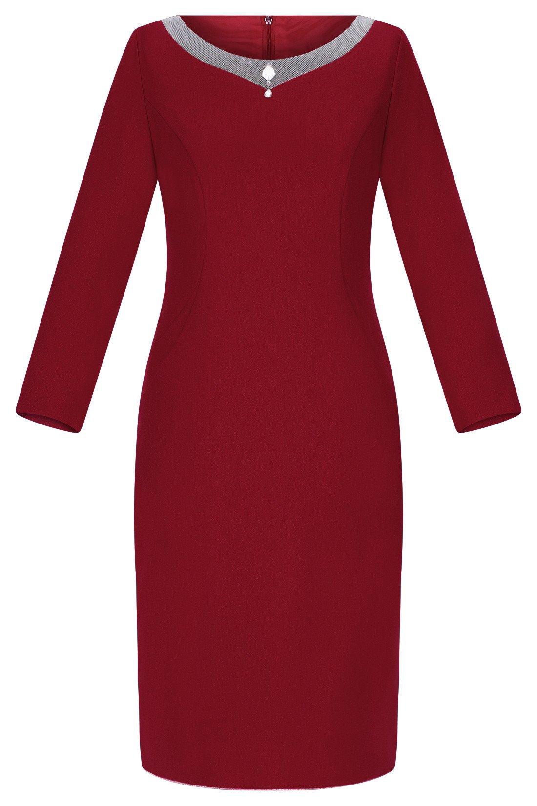 9eadc84ff5 Elegancka odzież damska wyprzedaż ikea promocje wrocław